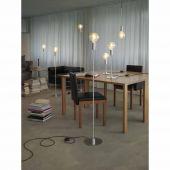 Pur Tisch 250 Lichtprojekte